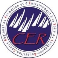 Centre d'Entrainement Régional
